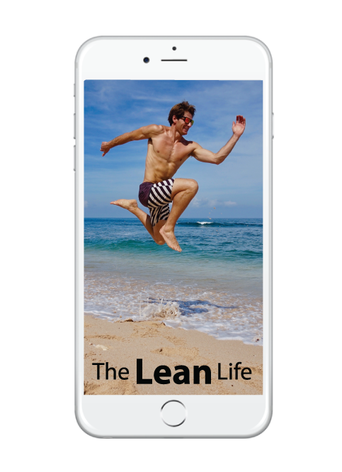 lean life fitness program